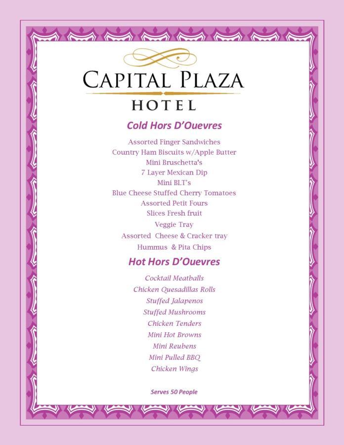 wedding menus5.jpg