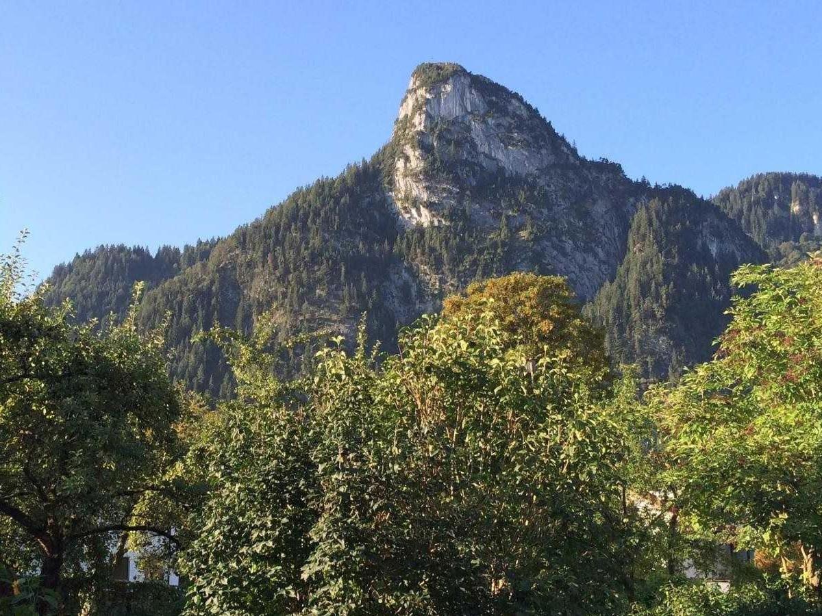 Гора Кофель