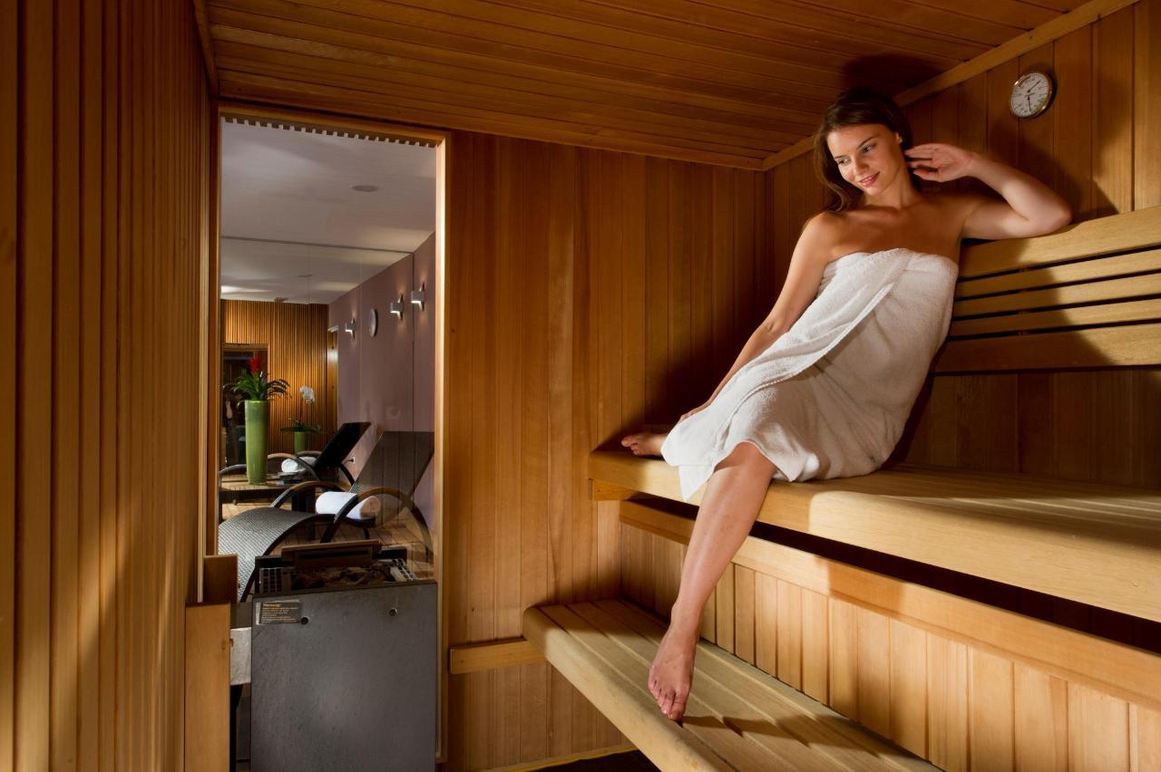 Hotel Slon Finish Sauna (2) .jpg