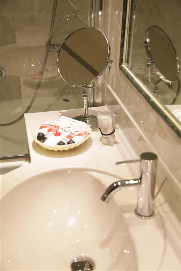 femme de bain (Grand) .JPG
