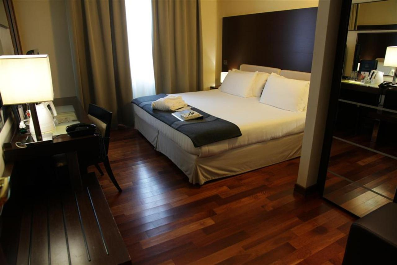 Business Zimmer (Large) .JPG