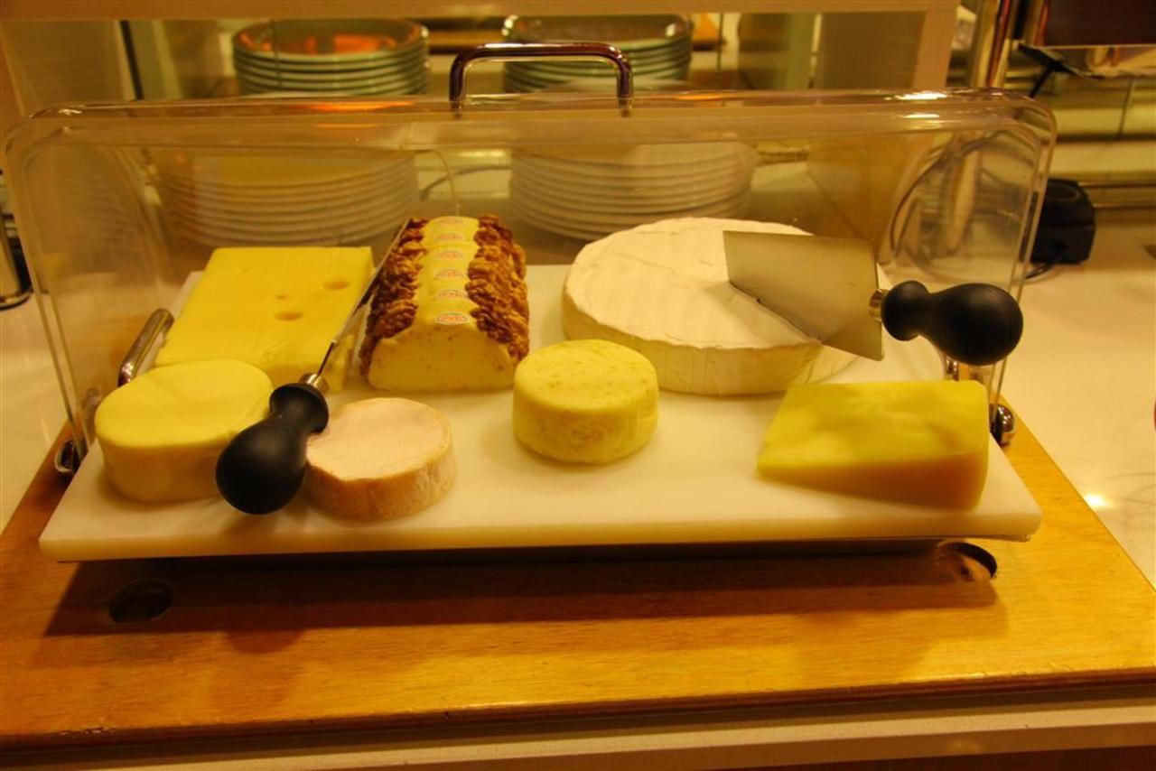 fromage de petit-déjeuner (Grand) .JPG