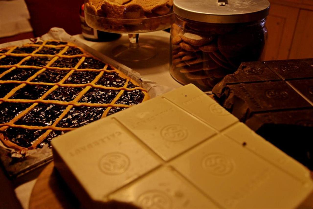 tarte au restaurant (Grand) .JPG