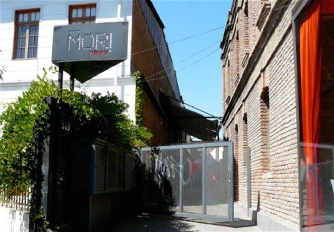 Teatro Mori, Bellavista.jpg
