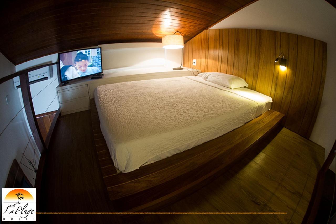 Ville La Plage Hotel Buzios RJ 3.jpg