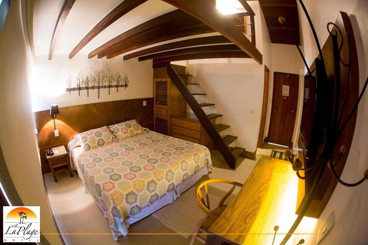 Ville La Plage Hotel Buzios RJ 4.jpg