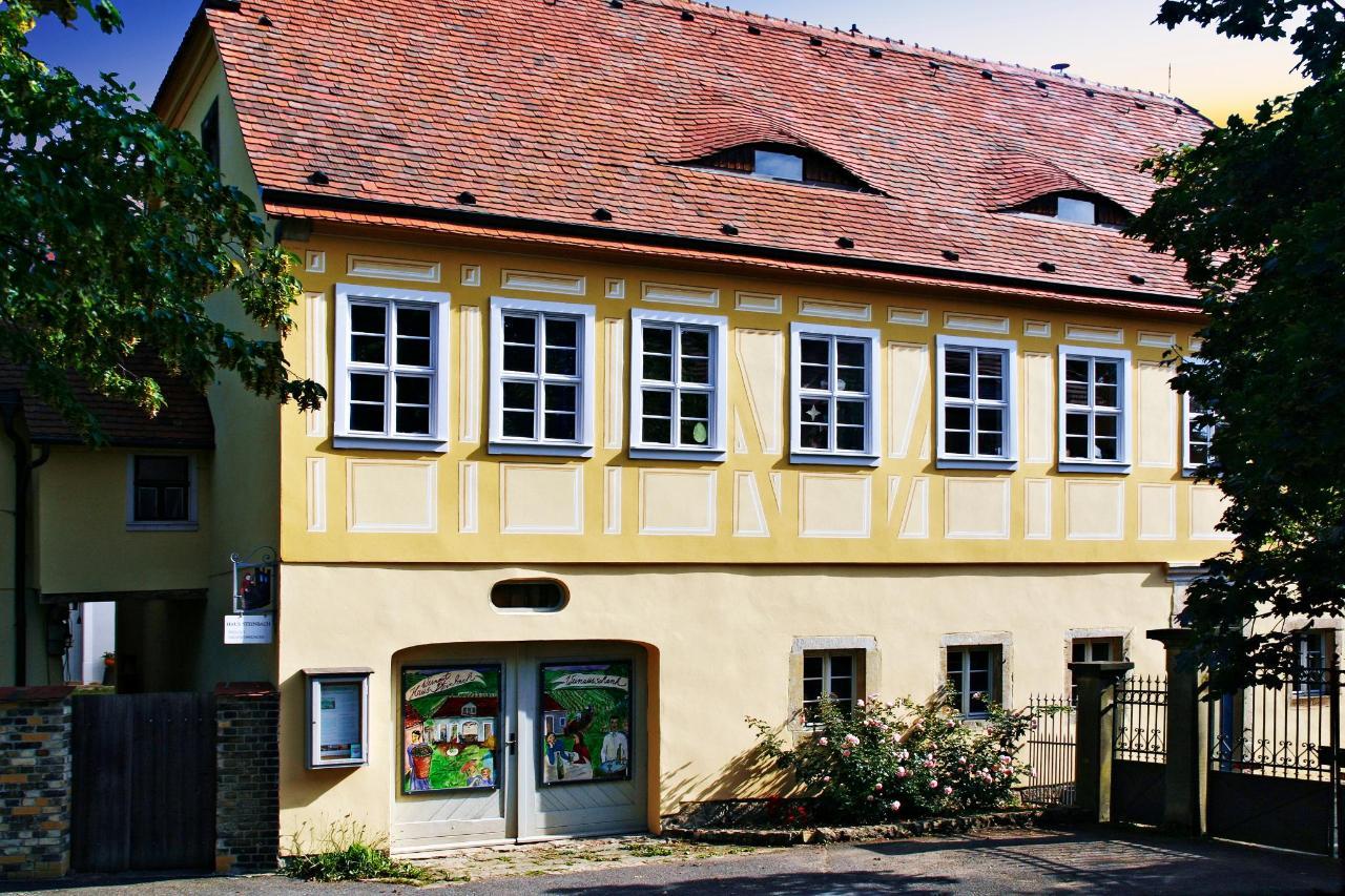 Banner_Haus_Steinbach gross.jpg