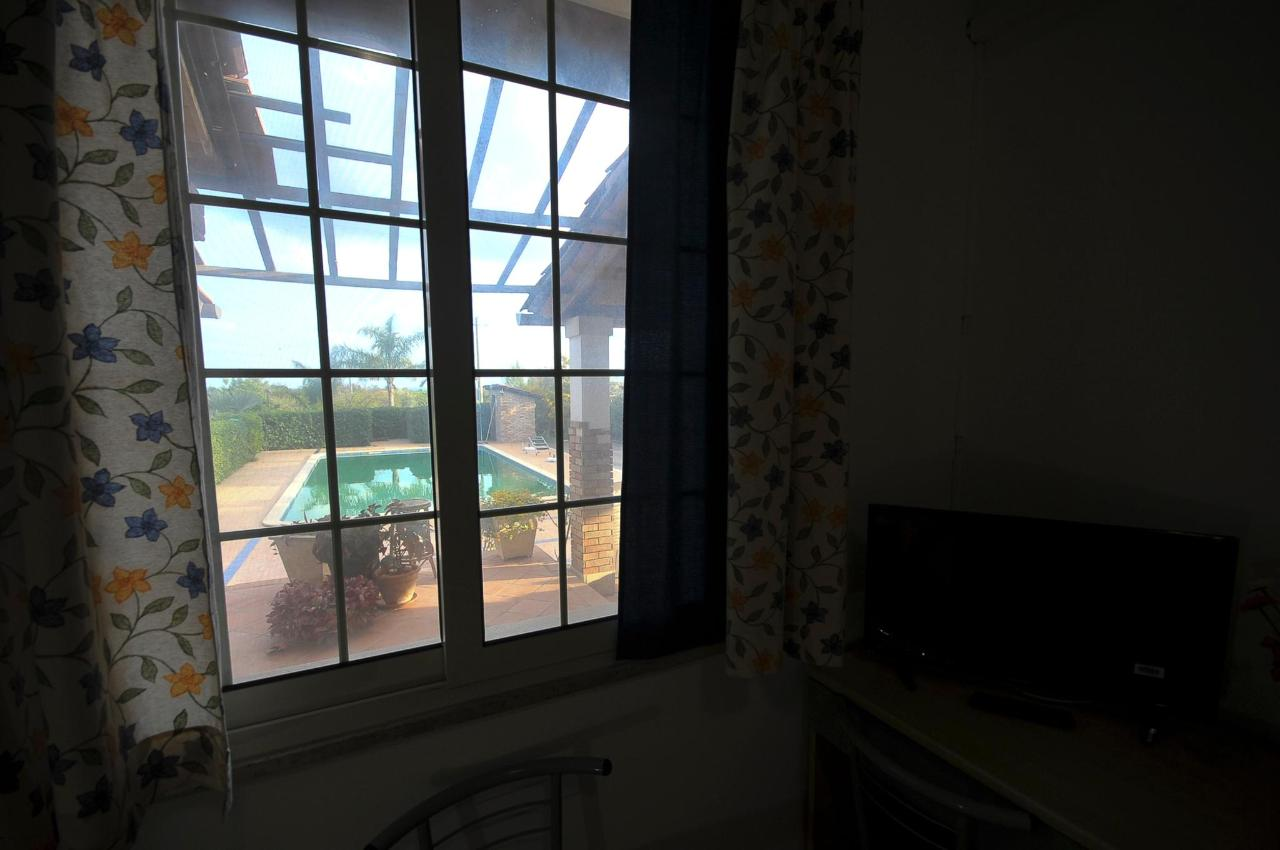 Mandorleto_Resort_Noto_Bed_and_breakfast_Noto_Siracusa_Avola_villa_noto_resort_noto_Avola_siracusa_villa_con_piscina_noto_campagna_marzamemi_bb__7.jpg
