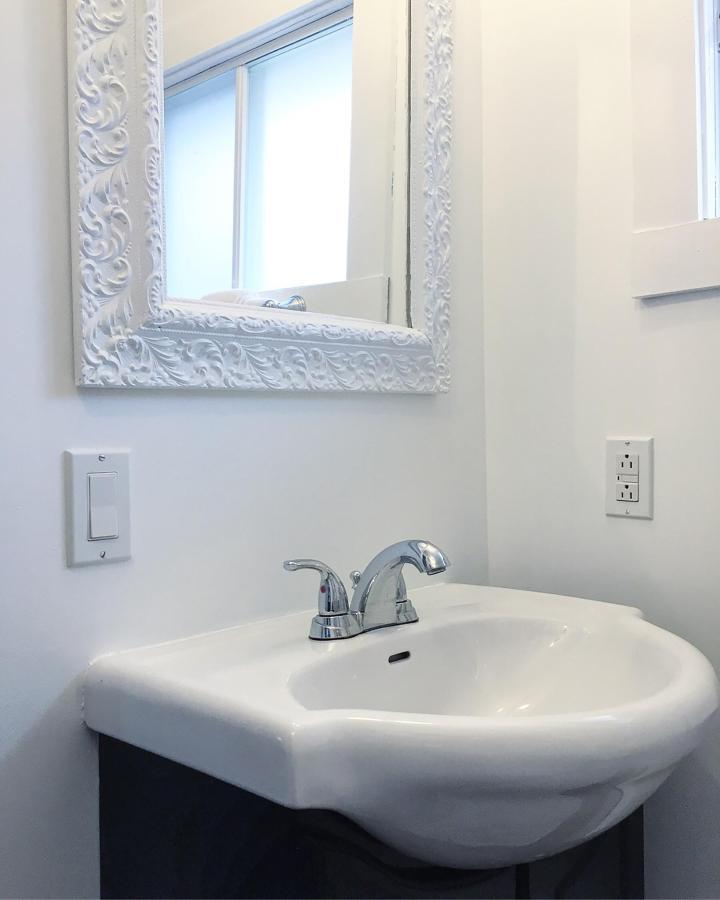 6a Bath.JPG