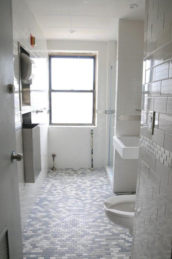 Standard Single Room2