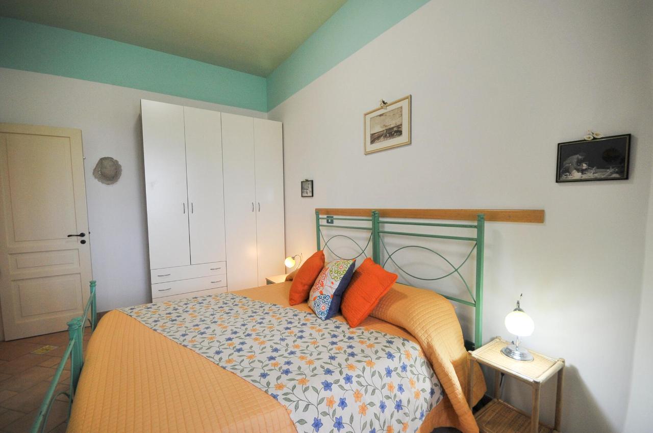 Mandorleto_Resort_Noto_Bed_and_breakfast_Noto_Siracusa_Avola_villa_noto_resort_noto_Avola_siracusa_villa_con_piscina_noto_campagna_marzamemi_bb__4.jpg