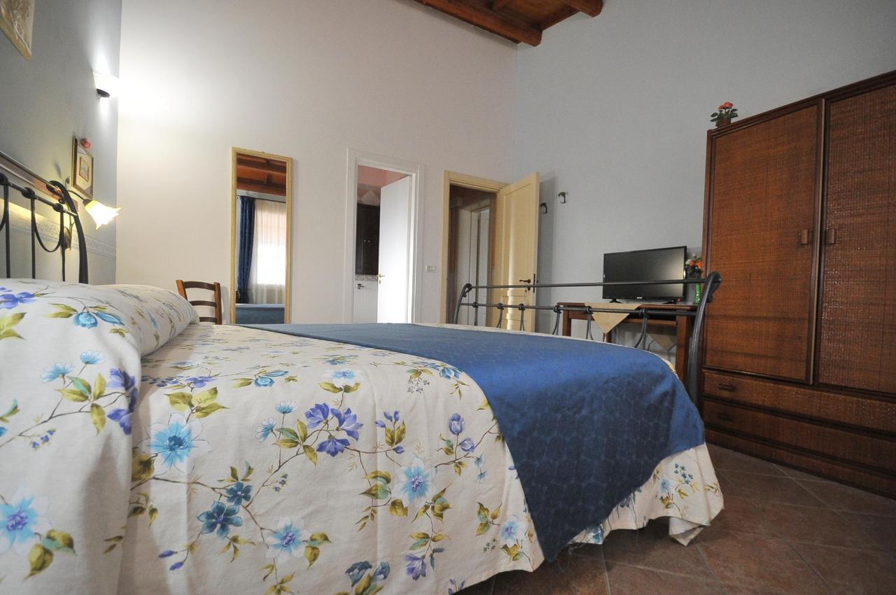 Mandorleto_Resort_Noto_Bed_and_breakfast_Noto_Siracusa_Avola_villa_noto_resort_noto_Avola_siracusa_villa_con_piscina_noto_campagna_marzamemi_bb__10.jpg
