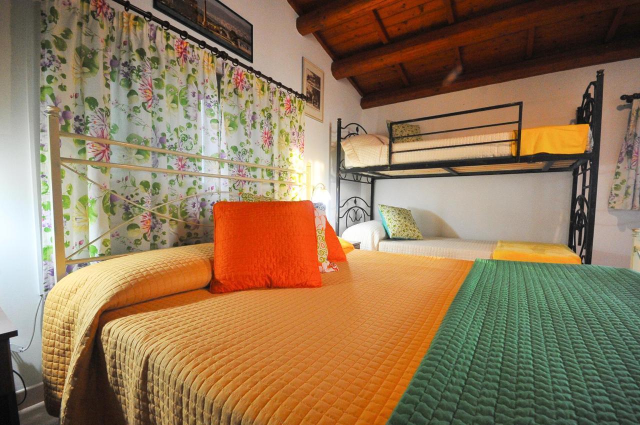 Mandorleto_Resort_Noto_Bed_and_breakfast_Noto_Siracusa_Avola_villa_noto_resort_noto_Avola_siracusa_villa_con_piscina_noto_campagna_marzamemi_bb__30.jpg