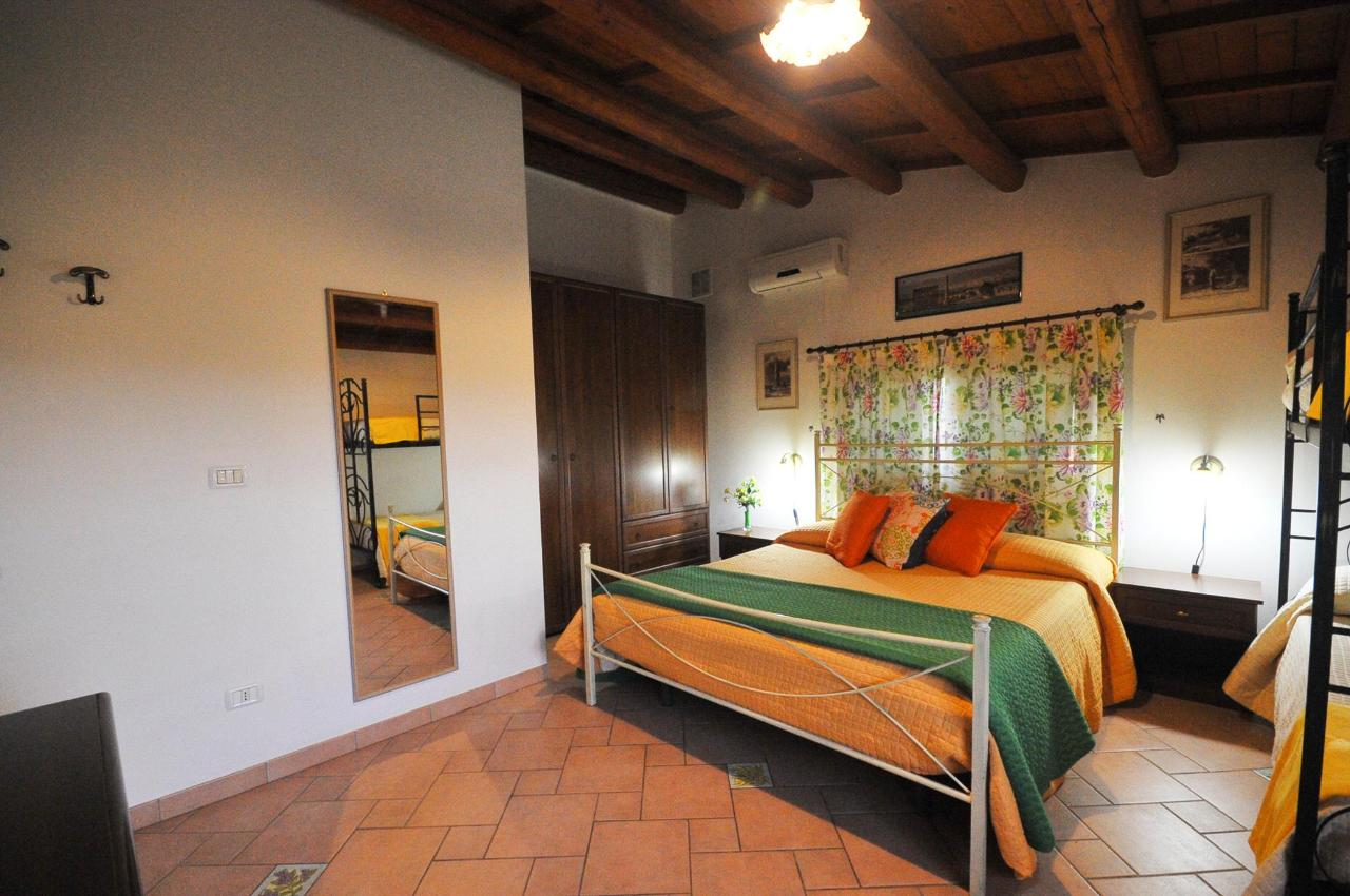 Mandorleto_Resort_Noto_Bed_and_breakfast_Noto_Siracusa_Avola_villa_noto_resort_noto_Avola_siracusa_villa_con_piscina_noto_campagna_marzamemi_bb__38.jpg