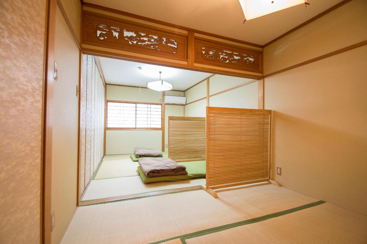 sakurakomachi_005.jpg