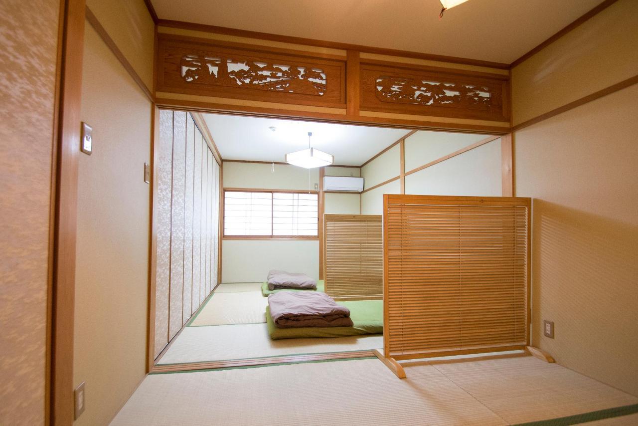 sakurakomachi_006.jpg
