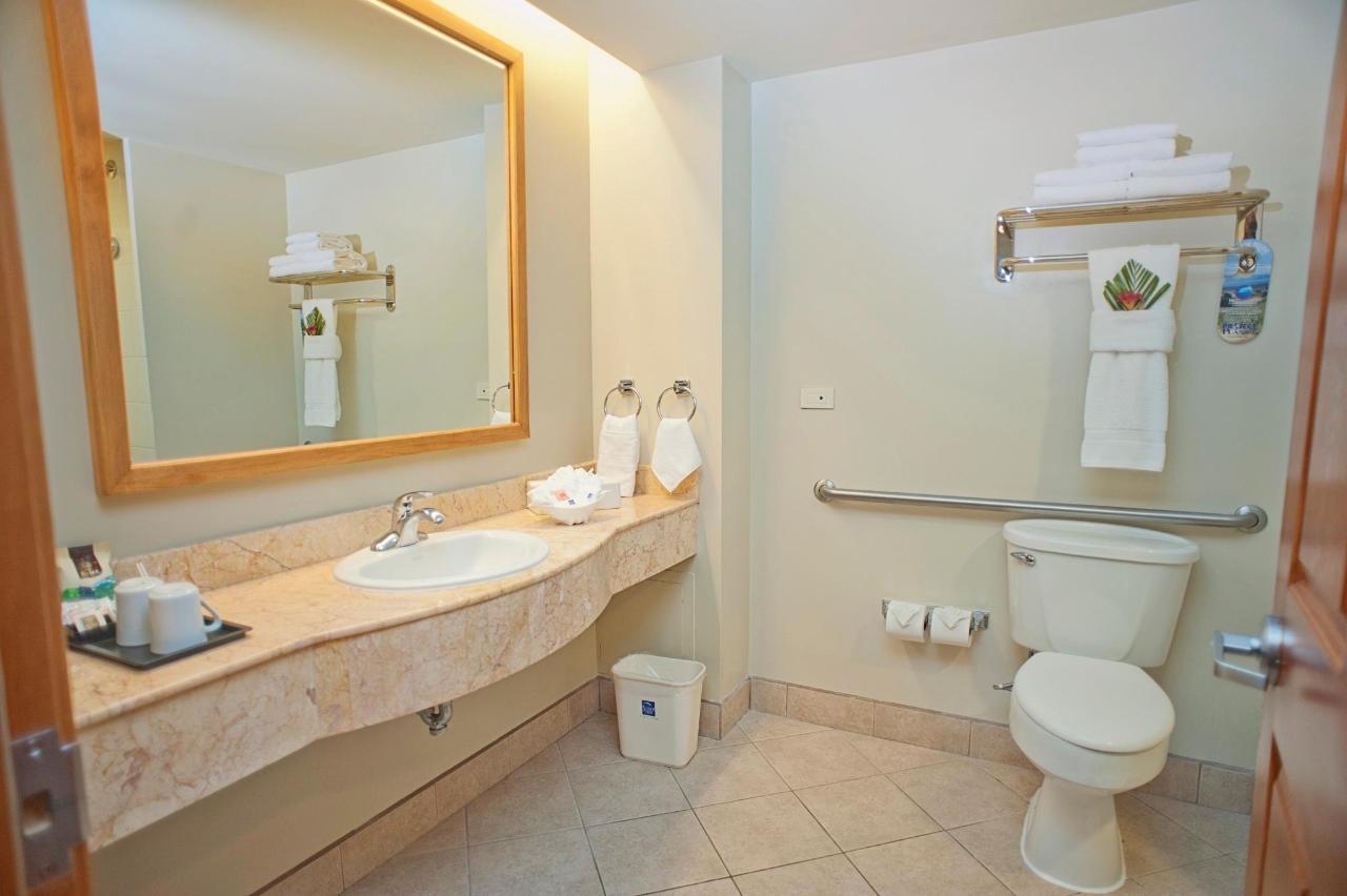 baño handicap.JPG