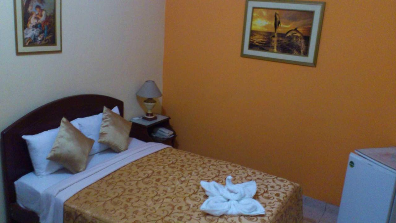 Single Room Executive4