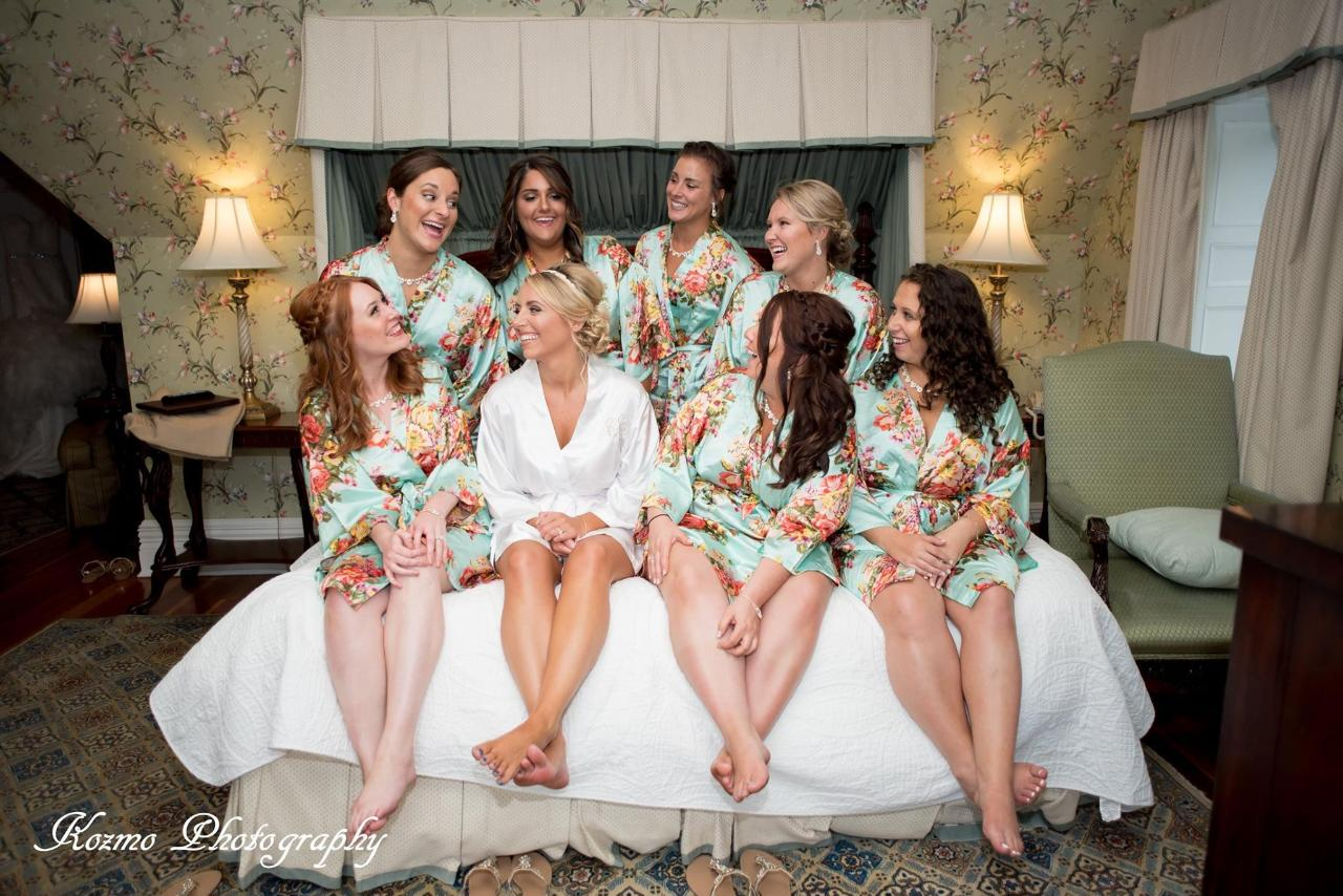 Chere and GIrls - Horicon Suite.jpg