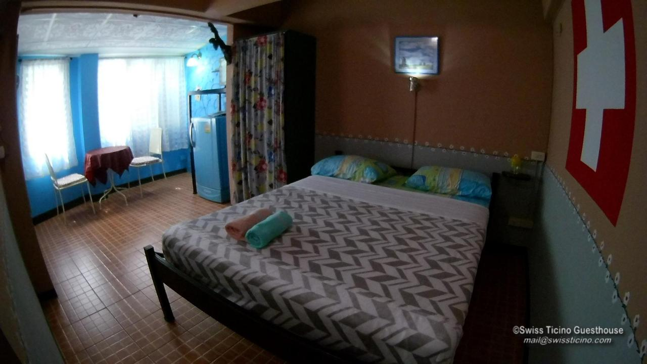 Room -1-.jpg