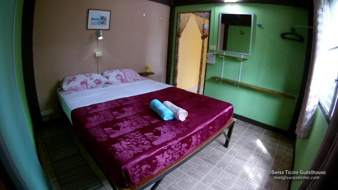 Room -2-.jpg