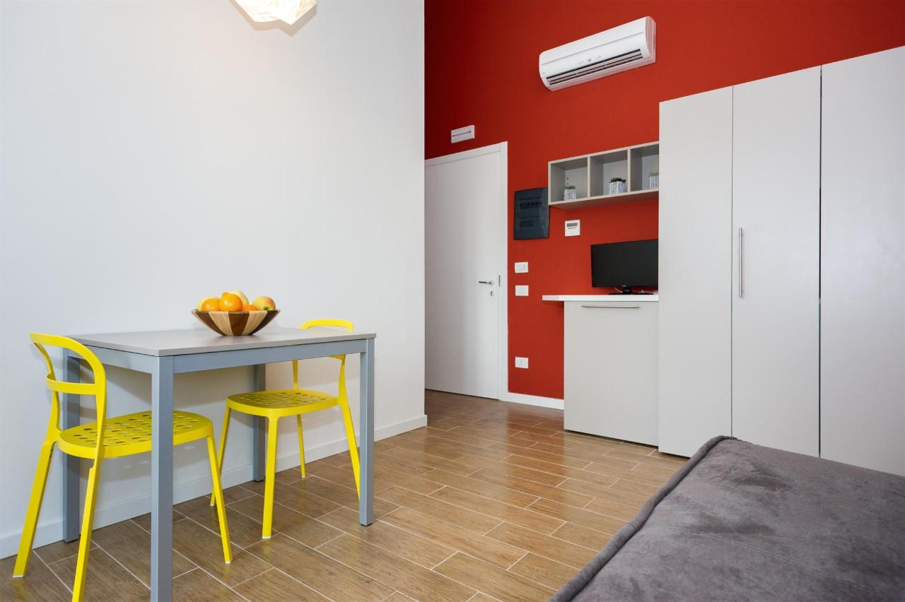 Residence_booking_026.jpg