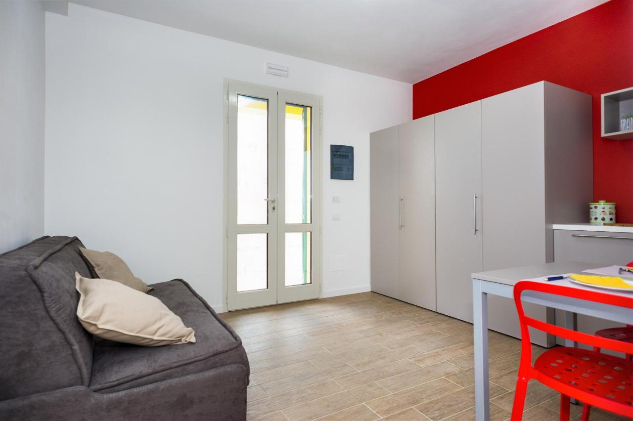 Residence_booking_016.jpg