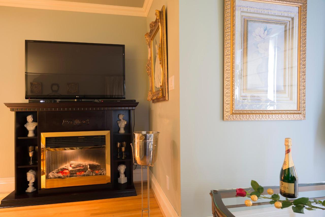 new fireplace medium.jpg