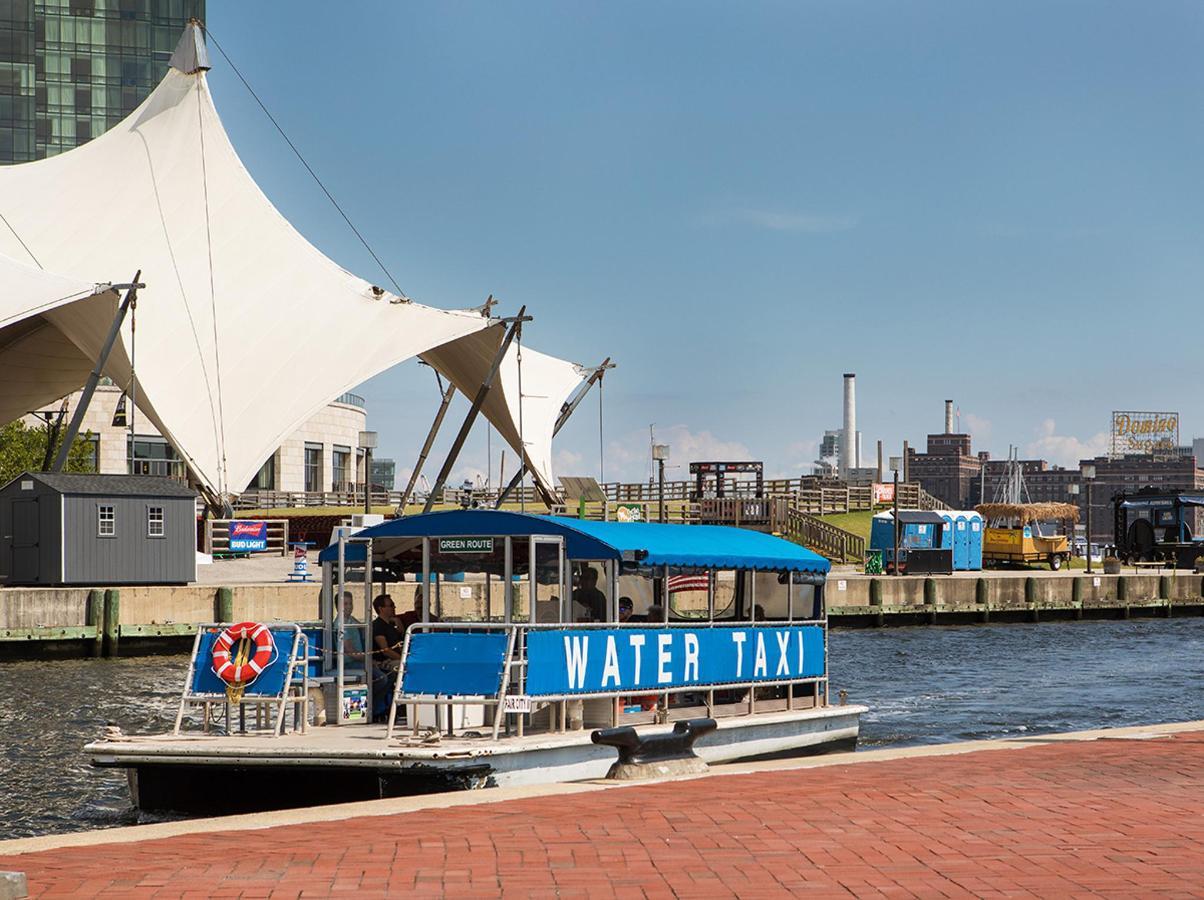 Water Taxi L.jpg