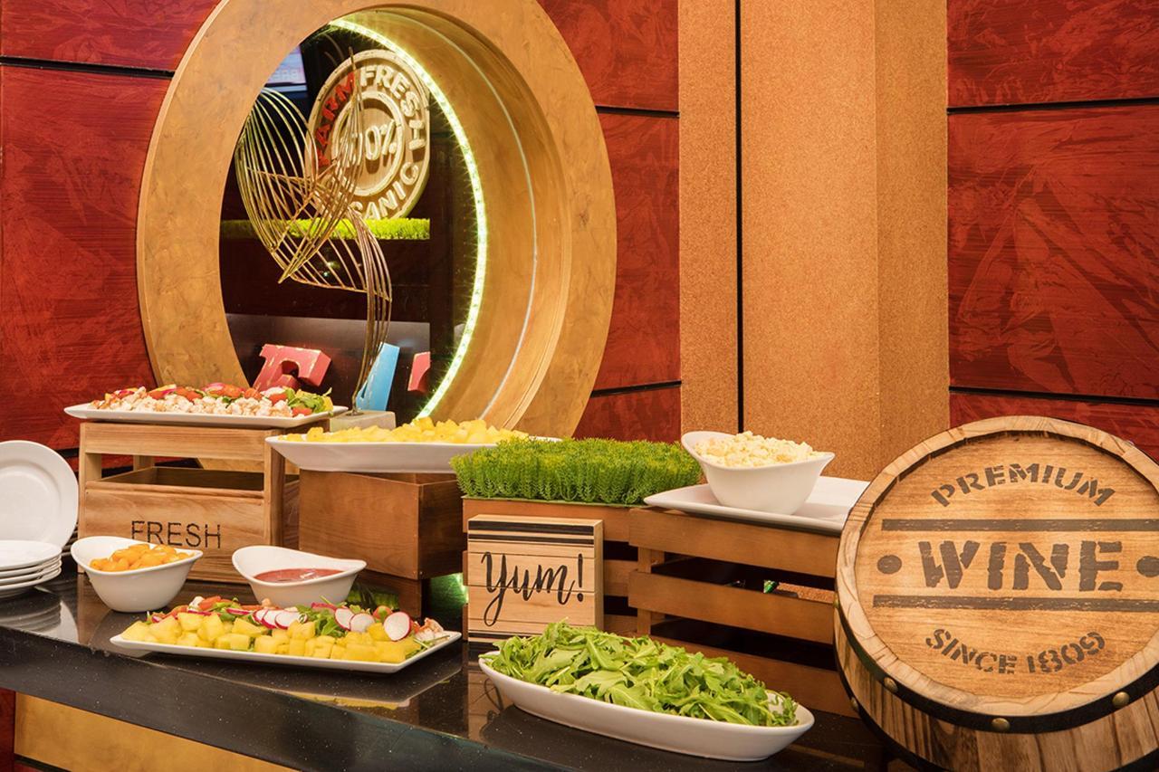 Culinary Experience 2 L.jpg