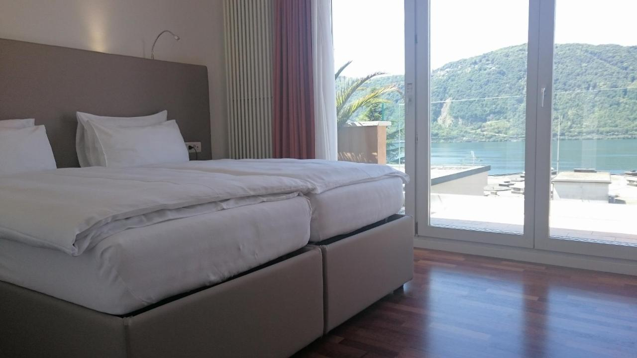 hotel-campione-bissone-suite-camera-da-letto-2.JPG
