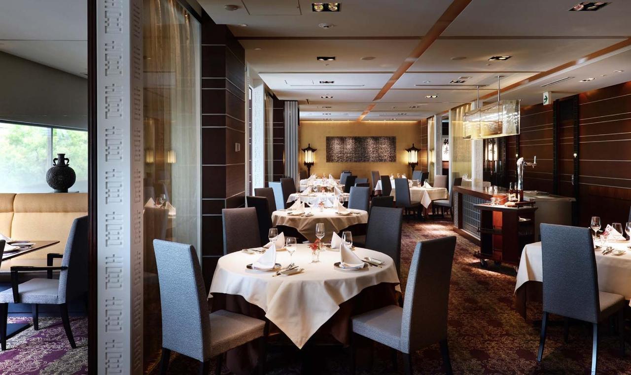 Chinese_Restaurant_KEI-LIN.jpg