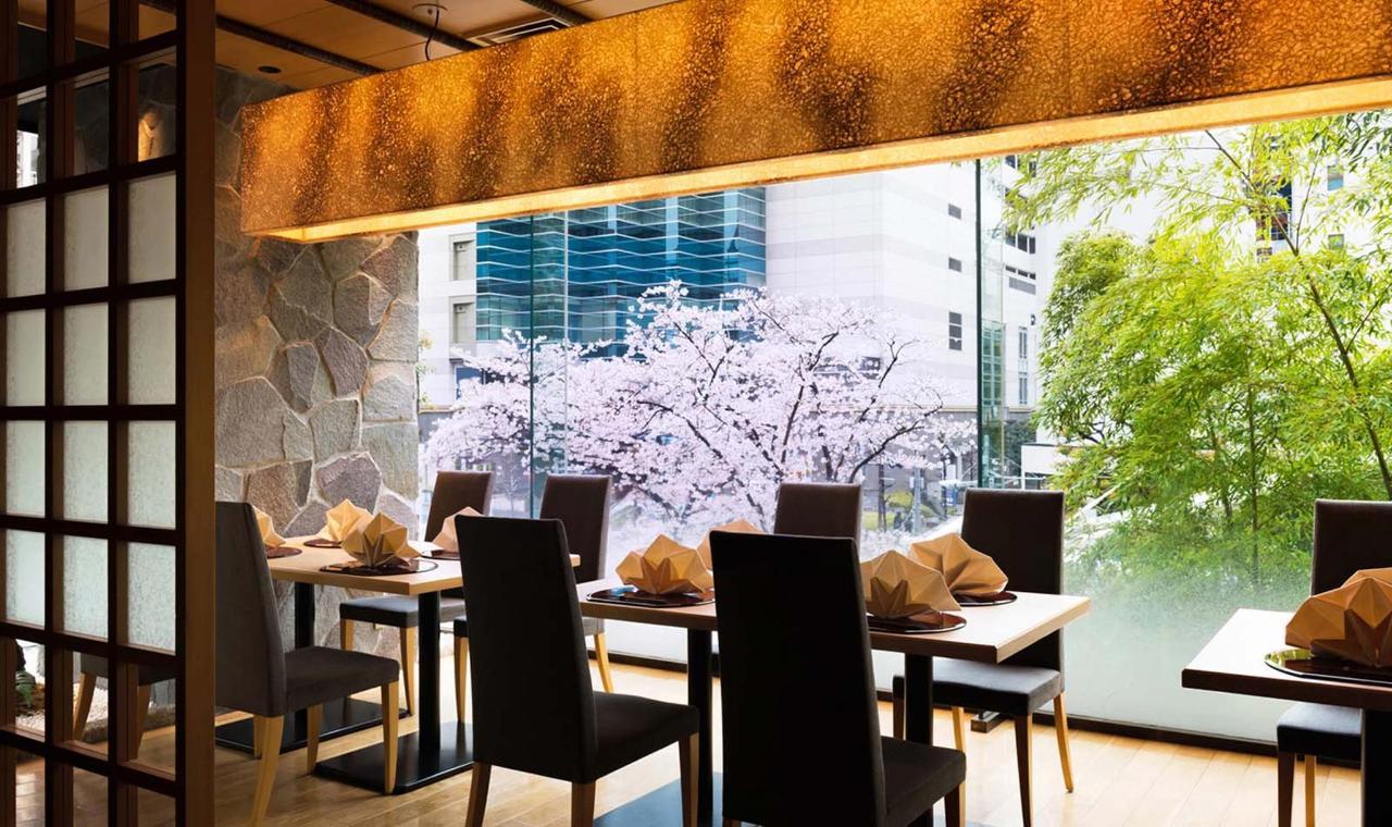 Japanese_Restaurant_HANAMUSASHI.jpg