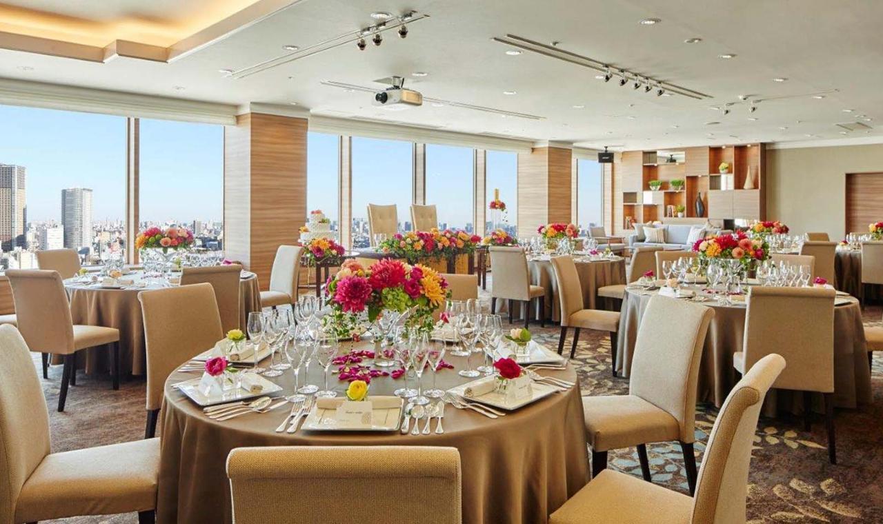 Banquet_Polaris.jpg