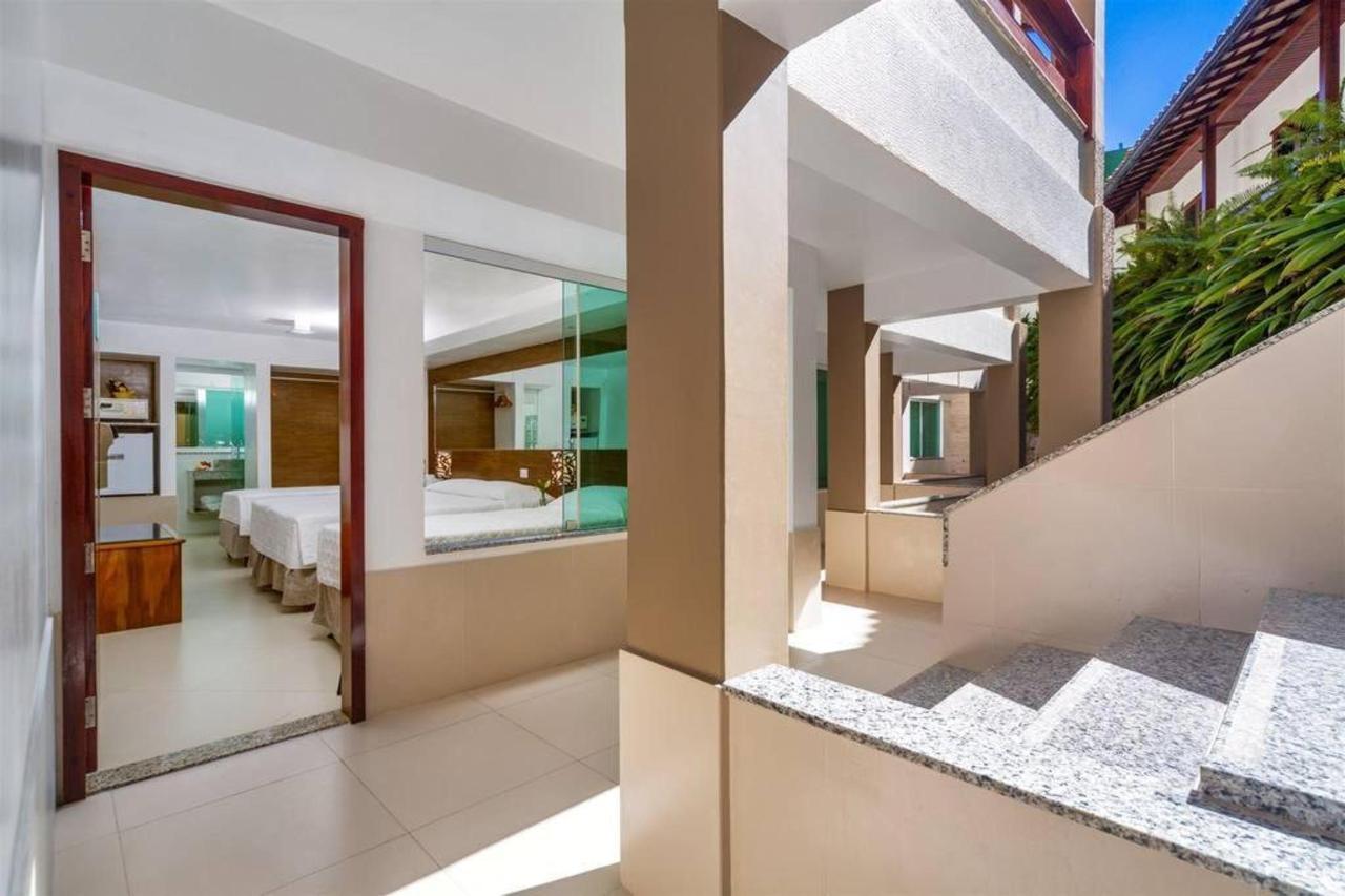 Quinta do Sol - Porto Seguro - Suites (3).jpg