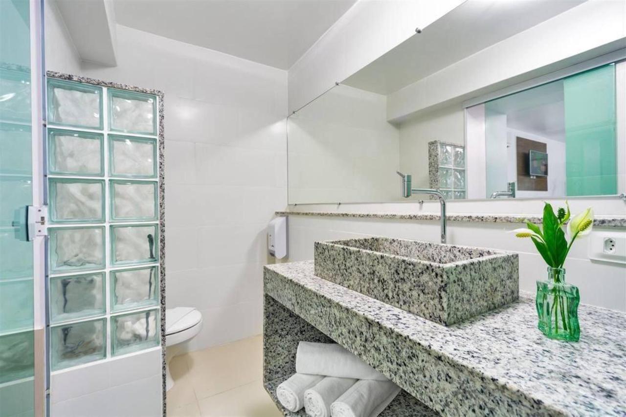 Quinta do Sol - Porto Seguro - Suites (5).jpg