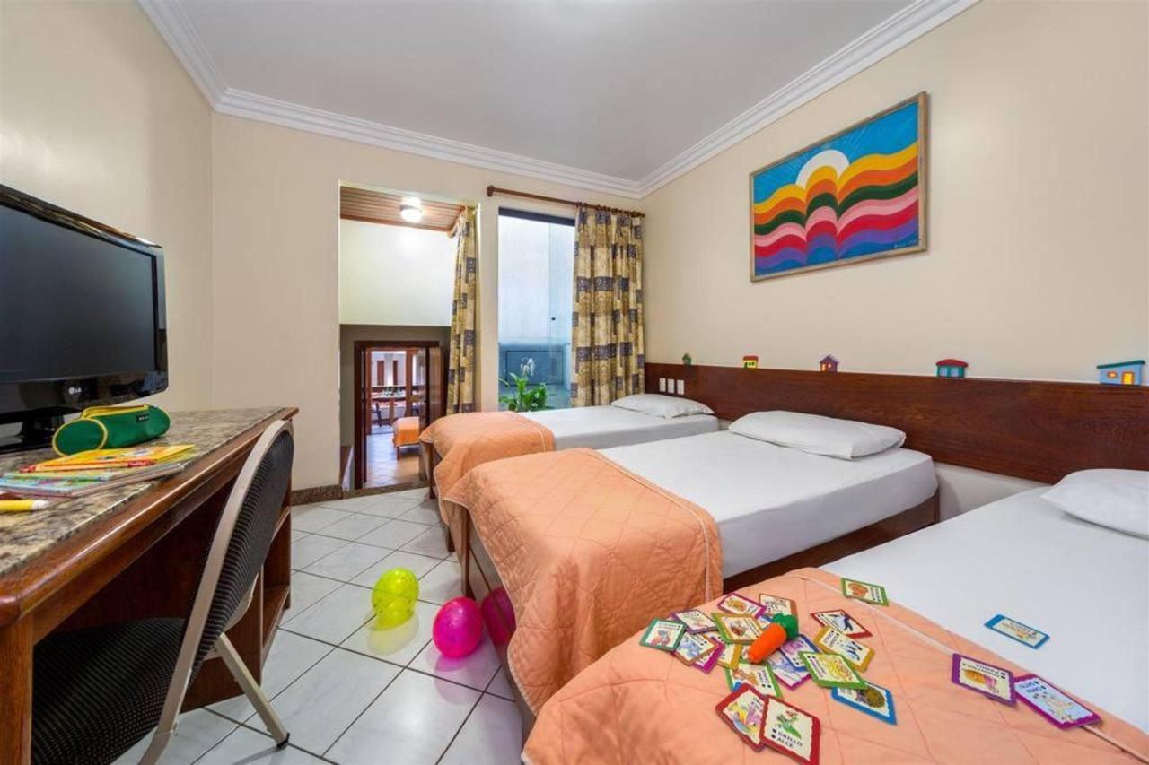 Quinta do Sol - Porto Seguro - Suites (15).jpg
