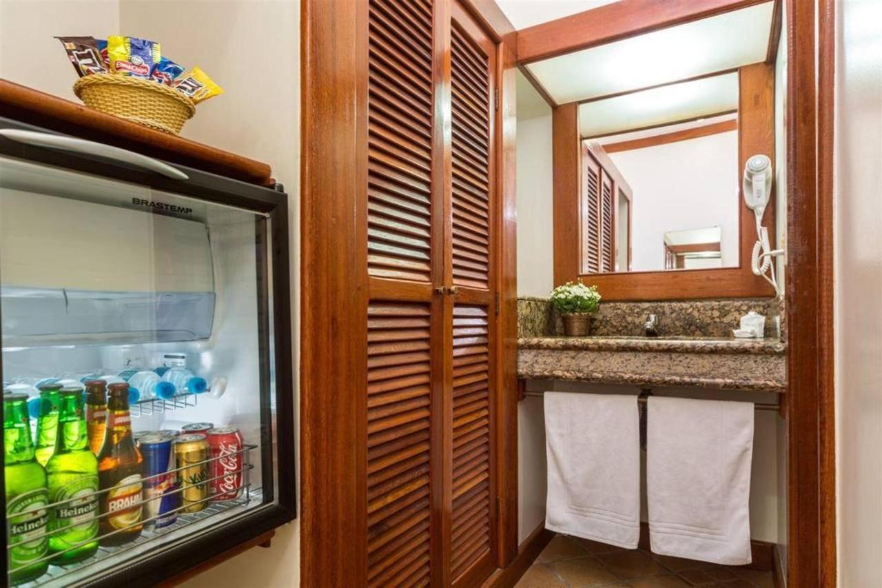 Quinta do Sol - Porto Seguro - Suites (16).jpg