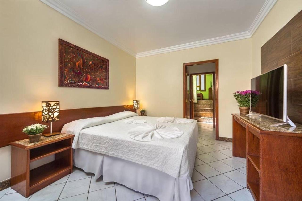 Quinta do Sol - Porto Seguro - Suites (19).jpg
