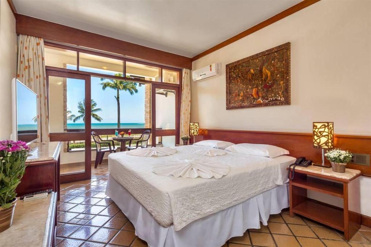 Quinta do Sol - Porto Seguro - Suites (18).jpg
