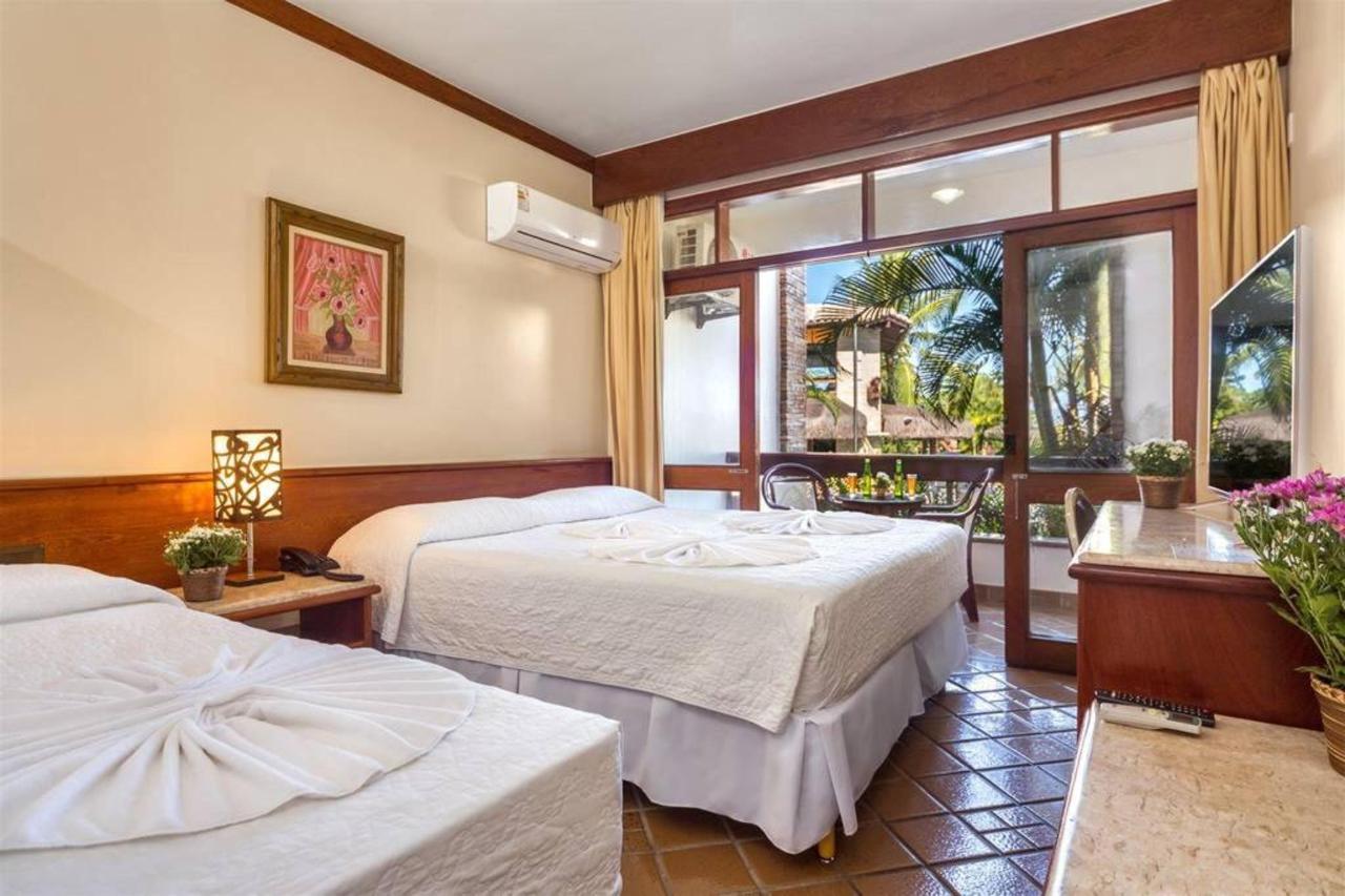 Quinta do Sol - Porto Seguro - Suites (22).jpg