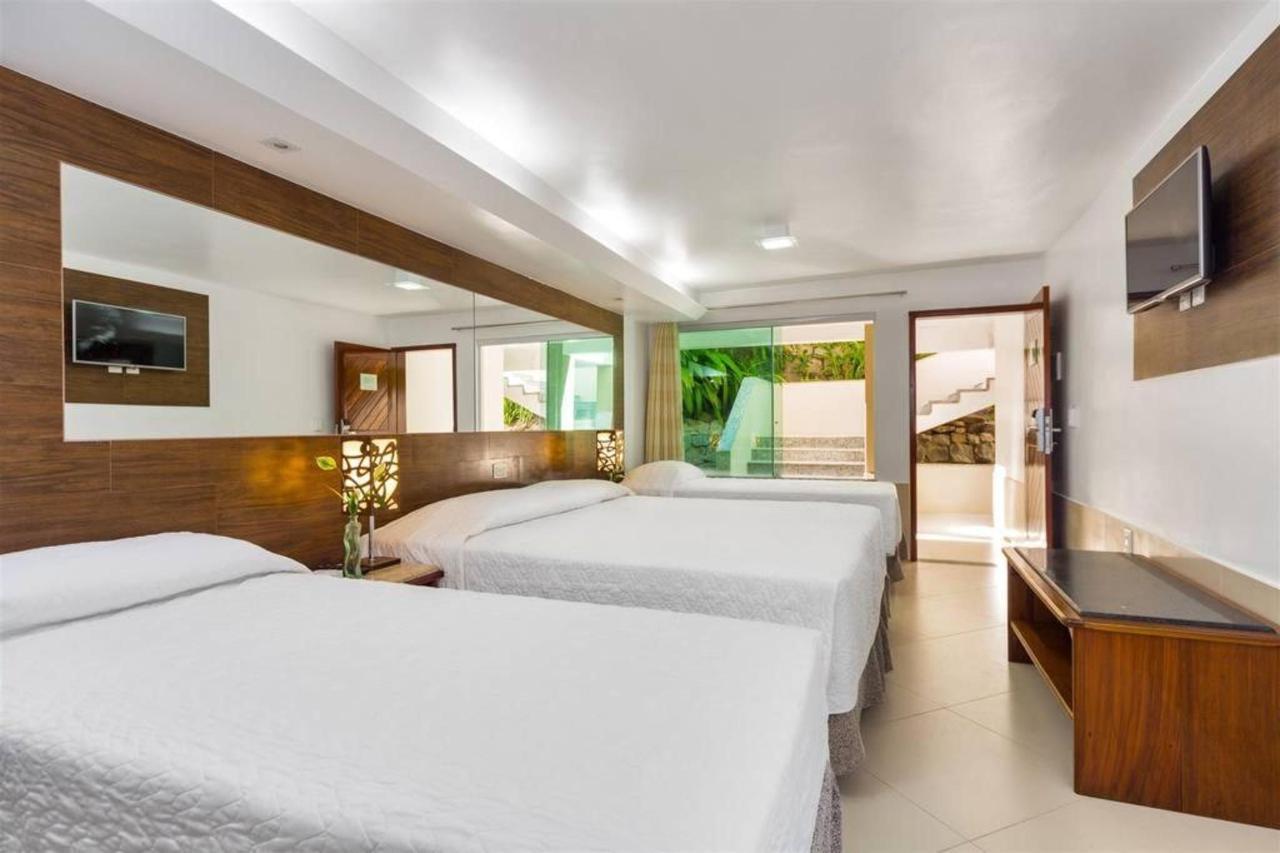Quinta do Sol - Porto Seguro - Suites (26).jpg