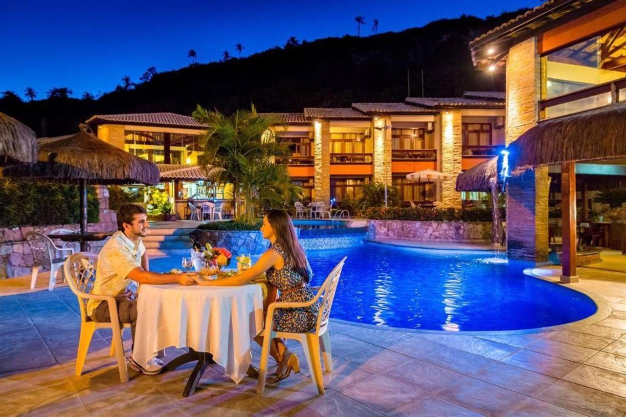 Quinta do Sol - Porto Seguro - O Hotel (33).jpg