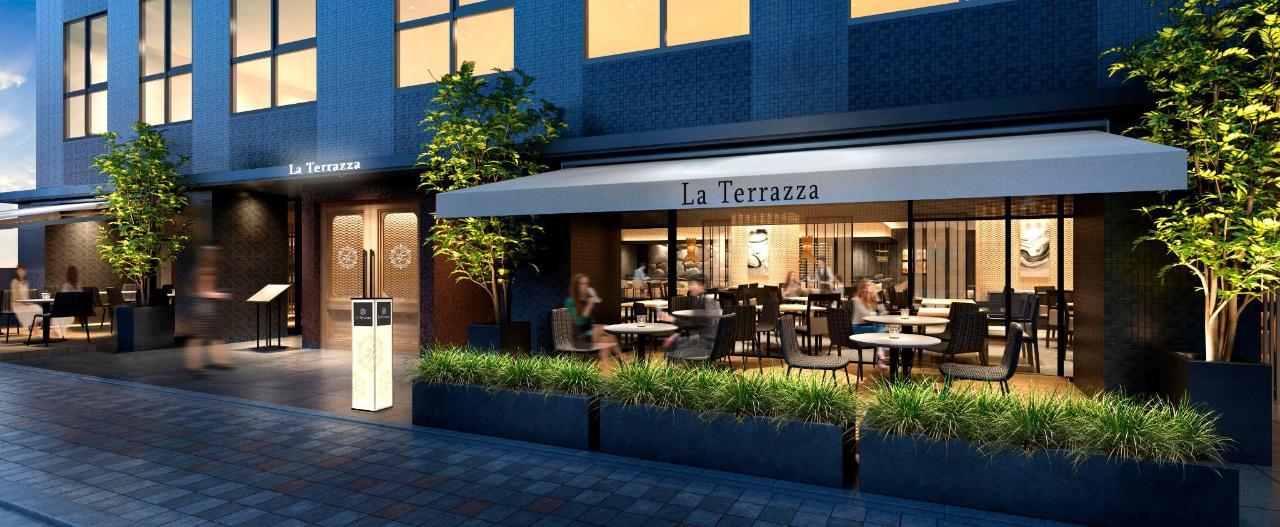 La Terrazza.jpg