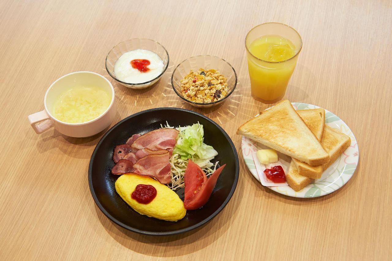 kanda_morning_004.jpg