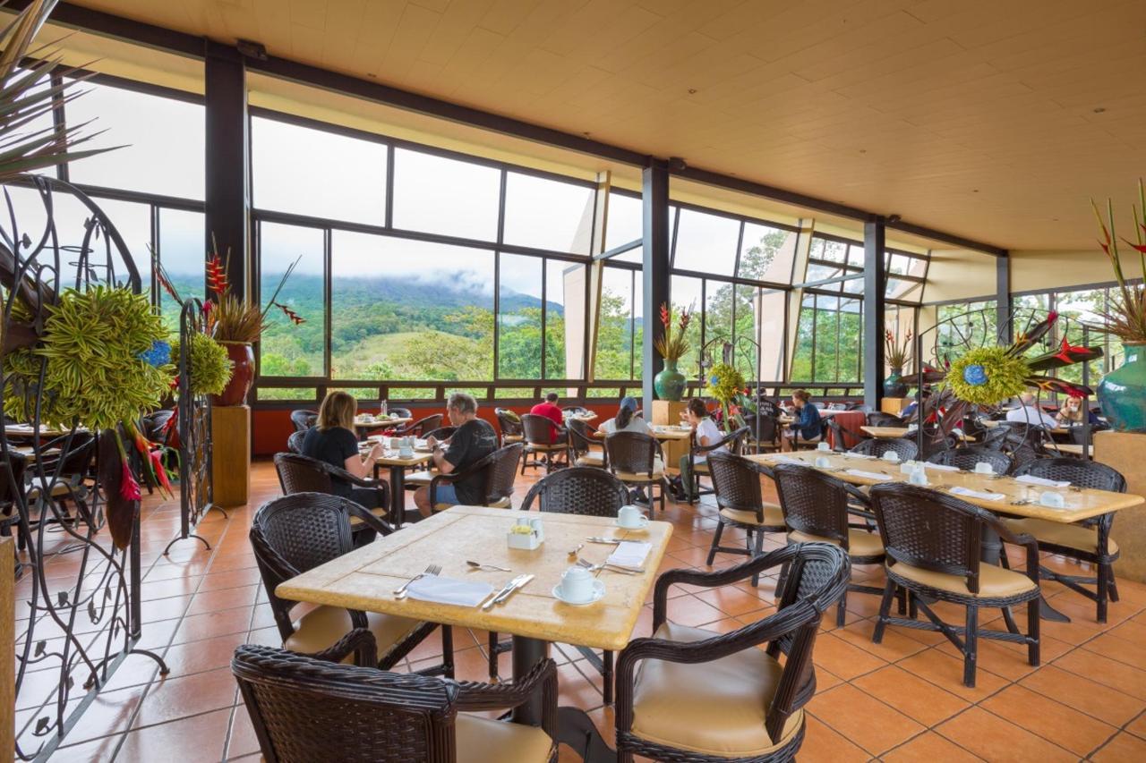 Arenal Kioro El Higueron Restaurant.jpg