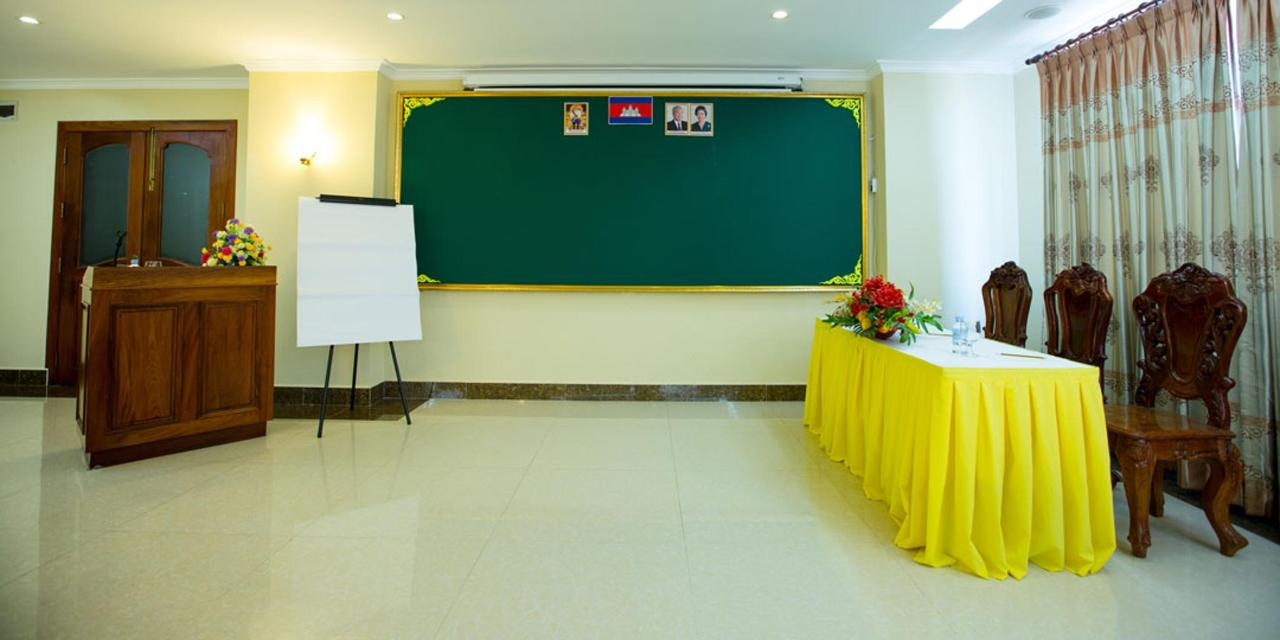 Apsara-Conference.jpg