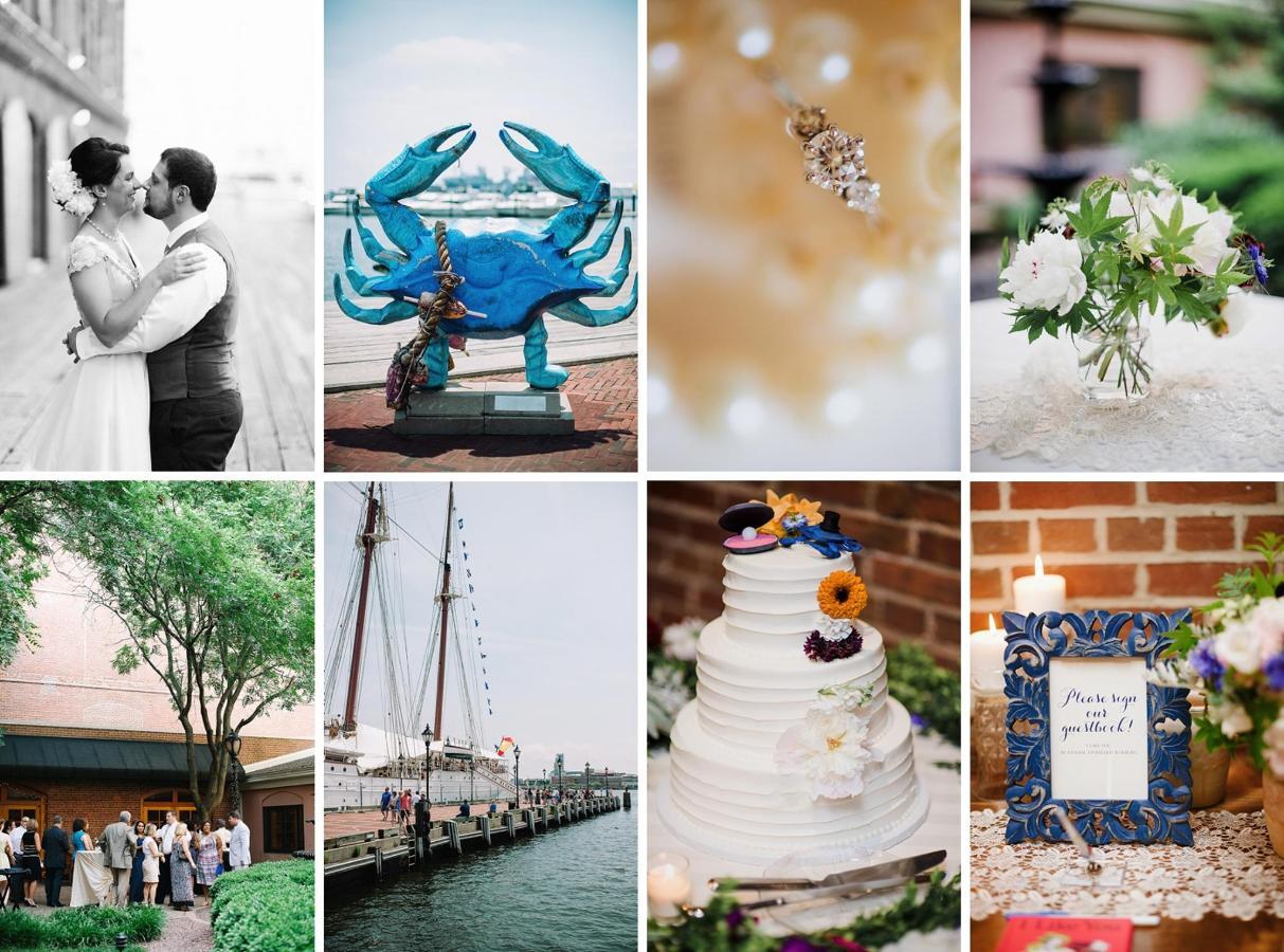 2240-Baltimore-wedding-photographer-kirsten-marie-photography.jpg