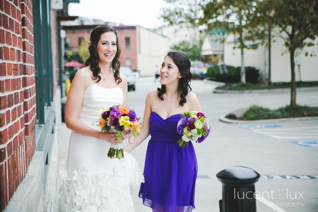 Admiral Fell Inn Bride and Bridesmaid Shot by Lucent Lux Photography.jpg