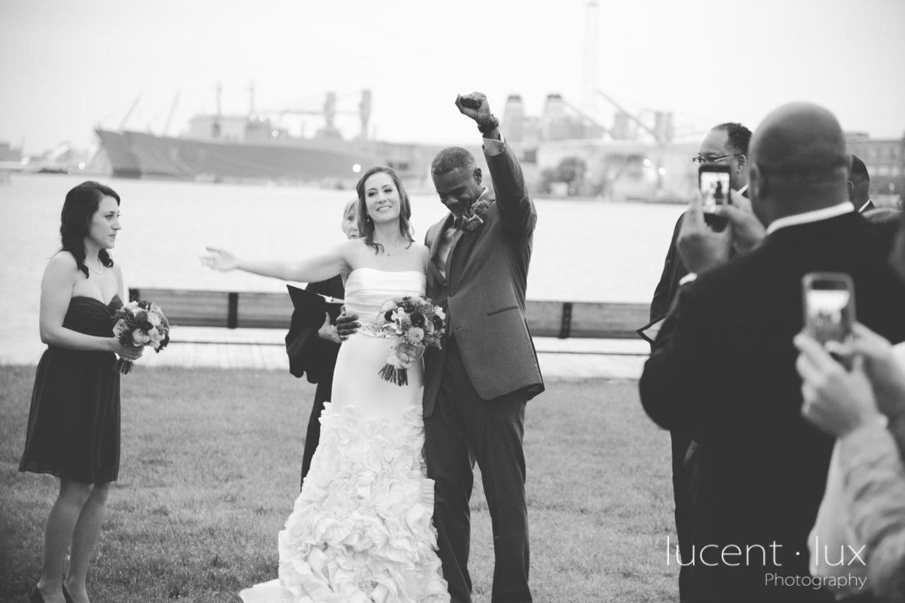 Admiral Fell Inn Bride and Groom Shot by Lucent Lux Photography.jpg